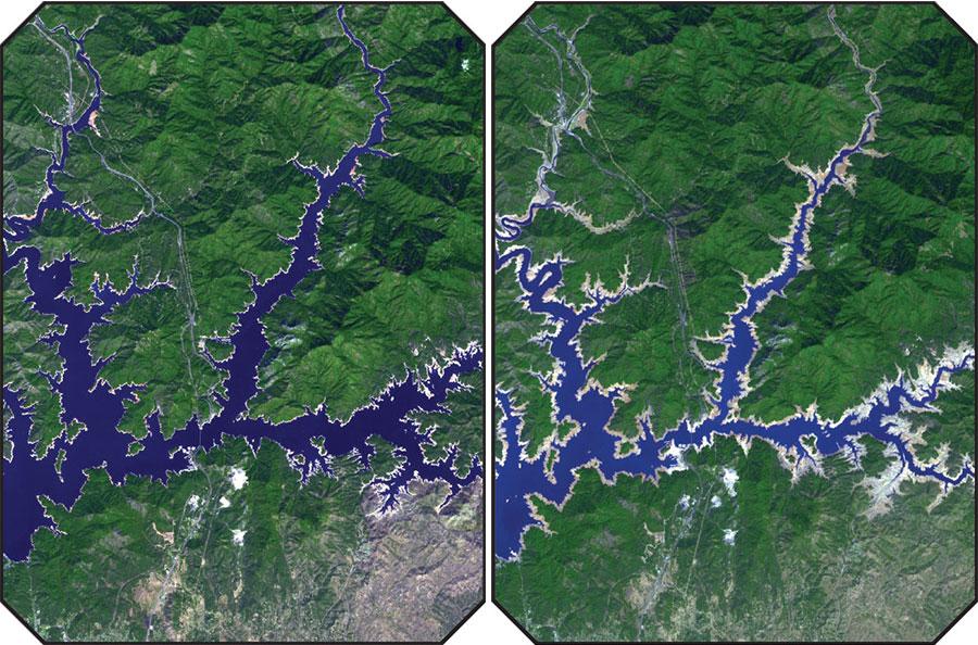 Image Credit: NASA/GSFC/METI/Japan Space Systems, and U.S./Japan ASTER Science Team