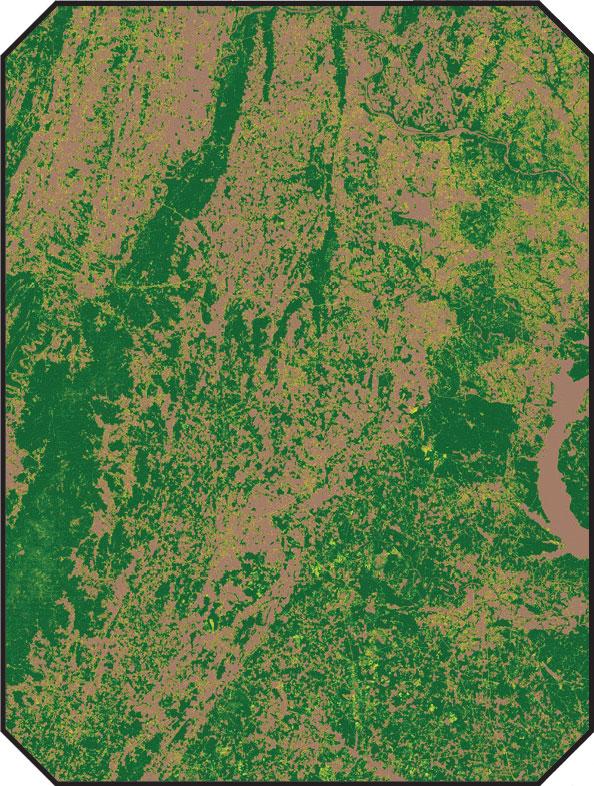 Image Credit: NASA LP DAAC