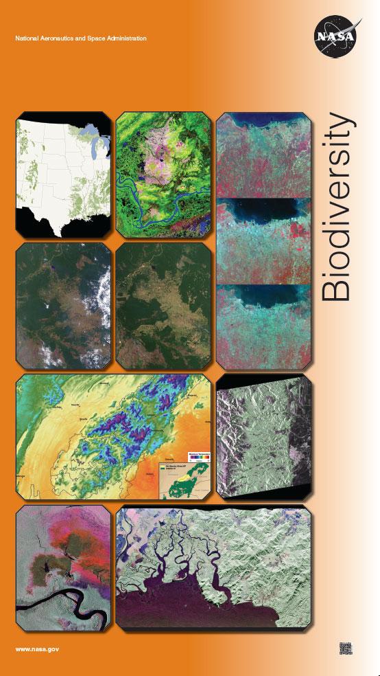John - Jones --- Biodiversity - Final - 4 - Print Web