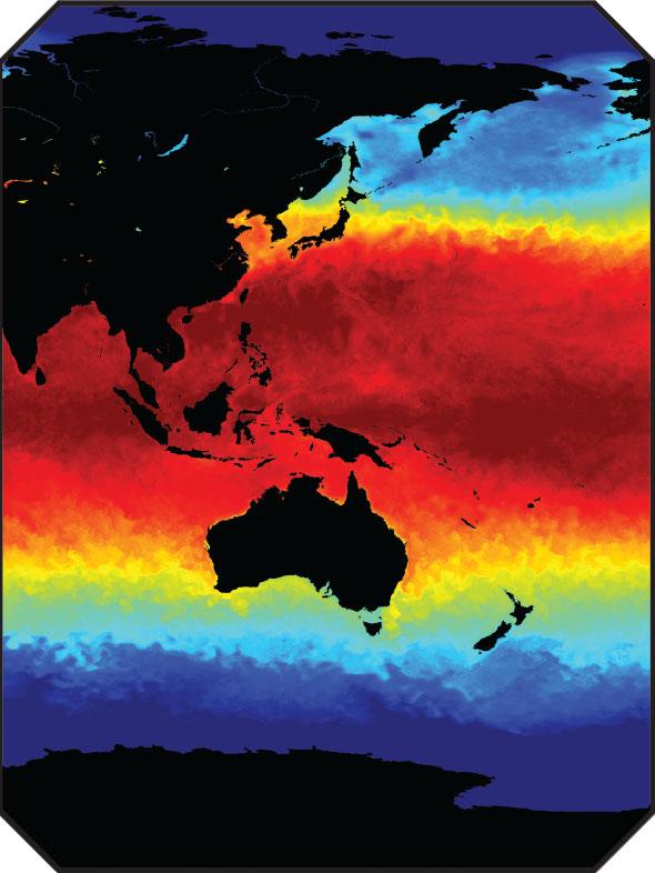 Image Credit: NASA PO.DAAC