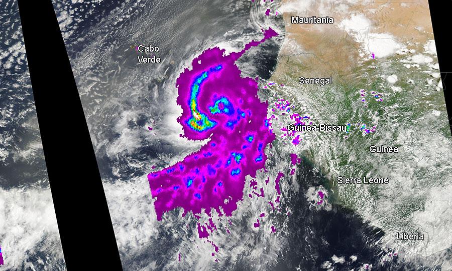 Hurricanefred Modis Amsr 2 30 Aug 2015 Lg