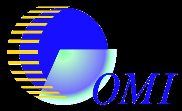 Logo - OMI
