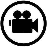 Icon Video 4