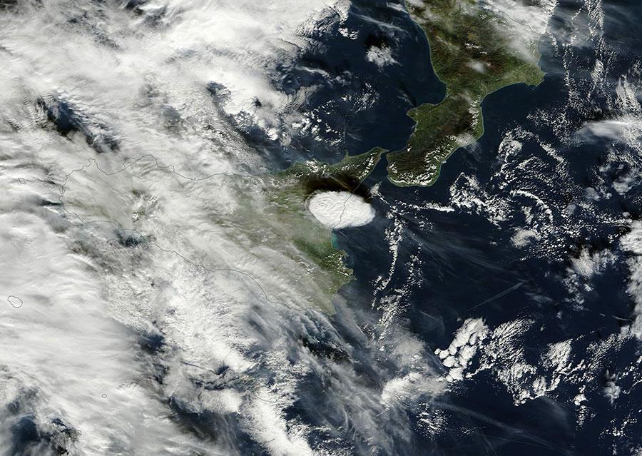 Mtetna Dec 4 Terra Lg
