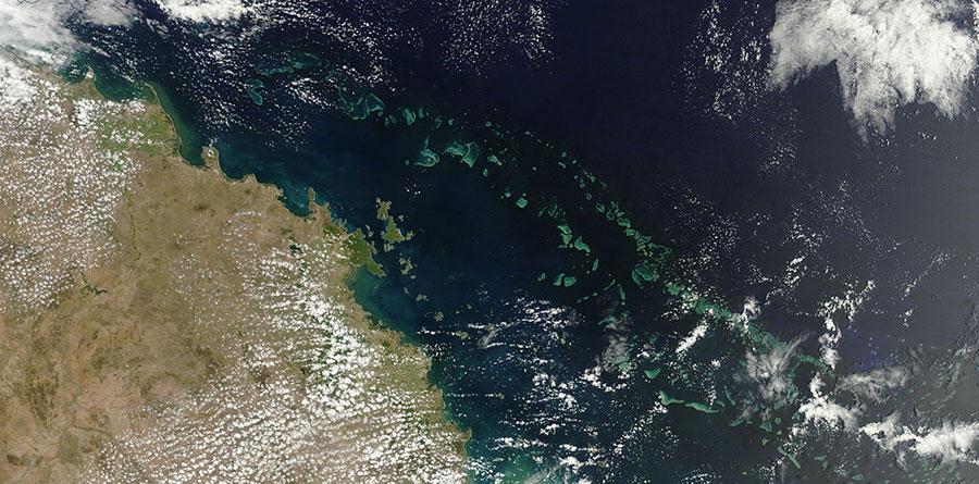 Great Barrier Reef 20 Dec 2015 Terra Large