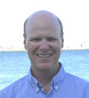 John Lehrter