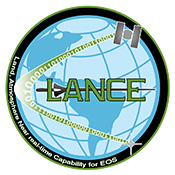 LANCE Logo 175 Px
